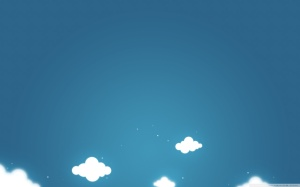 cartoon_clouds_and_blue_sky-wallpaper-1280x800